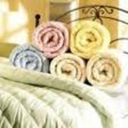 Текстиль домашний, Домашний текстиль. фото