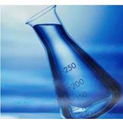 Перекись водорода 35% фото