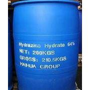 Гидразин-гидрат