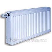 Енергоекономічні Радіатори Konrad тип22 500х2600 фото