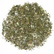 Крапива трава фото