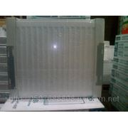 Радиаторы отопления Grandini 22 низ 500x500 фото