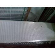 Радиаторы отопления Grandini 22 низ 500x1400 фото
