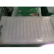 Радиаторы отопления Grandini 22 низ 300x1100 фото