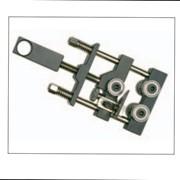 Инструмент для разделки кабеля IT-1000-017-2 фото