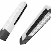 Светодиодный светильник LAD LED R500-1-30-6-55K фото