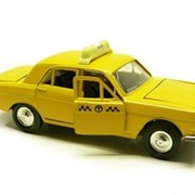 Такси грузовое фото