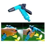Ручной Пистолетный ороситель ORION для шланга Cellfast фото