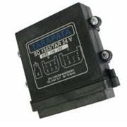 Блок управления водонагревателя SG1553*DBW2020/300/350