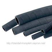 Рукава напорные длиномерные ТУ 38.105998-91 фото