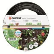 Gardena Шланг сочащийся Gardena для наземной прокладки фото