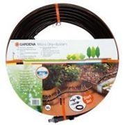 Gardena Комплект для удлинения сочащегося шланга Gardena для подземной прокладки фото