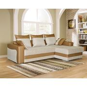 Угловой диван лео фото
