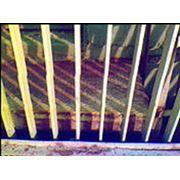 Вещества химические для удаления ржавчины преобразователи ржавчины фото