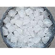 Парафенилендиамин (Урзол Д) пр-во Китай. Кристаллы. фото