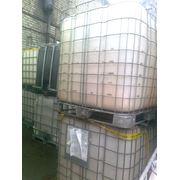 Пластификаторы для стяжки Меламин. Мелапрет. Луганск Донецк Харьков фото