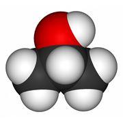 Изо-Пропиловый спирт пропанол-2 (2-пропанол) изопропанол диметилкарбинол ИПС фото