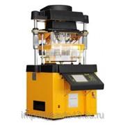 """Автомат для тестирования топливных форсунок инжекторных двигателей """"Форсаж 8"""" фото"""
