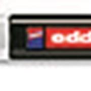 Маркер лак Edding 790/049, 2-4мм, белый фото