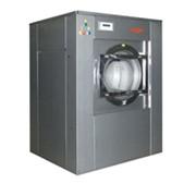 Пружина для стиральной машины Вязьма ЛО-50.02.04.009 артикул 32801Д фото