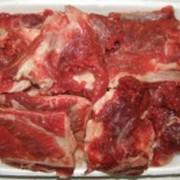 Рагу говяжье фото