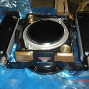 Тележка вагонная GP-200 3.873-01.0200:000/4 фото