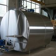 Лизинг оборудования для переработки пищевых продуктов