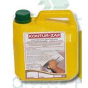 Пластифицирующая добавка в штукатурные смеси, заменитель извести KONTUR ZAP фото