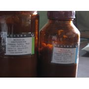 Железо (III) азотнокислое 9-водное ГОСТ 4111-74 Украина фото