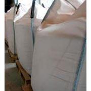 Глинопорошки бентонитовые для буровых растворов ПБМВ фото
