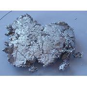 Алюминиевая паста для производства газобетона под заказ из Китая фото