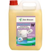 Пластификатор для бетона Den Braven PLASTIMIX W (водоуплотняющий) 5л фото