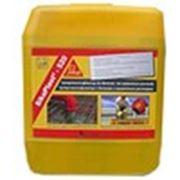Пластификаторы для бетона SikaPlast®-520 фото