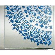 Паста для лазерной гравировке стекла и керамики фото