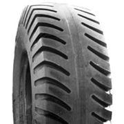 Крупно габаритные шины 40.00-57 Michelin XDR B Firestone (Bridgestone) Yokohama фотография