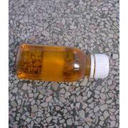 Универсальный пеногаситель Пента®-475 фото