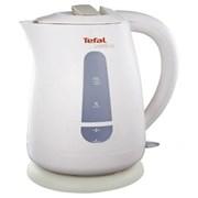 Чайник электрический Tefal KO 29913E 1.5л фото