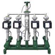Установки производства смесевых бензинов фото
