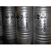 Паста для газобетона в Украине Алюминиевая паста для газобетона фото