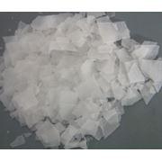 Гидроксид натрия для буровых растворов фото