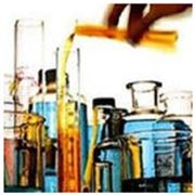Пеногасители для пищевого применения Гланопон 2000 (бочки) фото