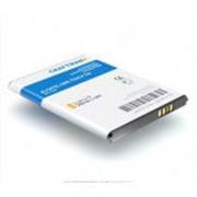 Аккумулятор для Alcatel 818 - Craftmann фото