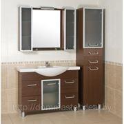 Сборка и усановка мебели для ванных комнат
