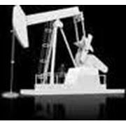 Оборудование для нефтеперерабатывающей промышленности фото