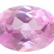 Синтетические камни фото