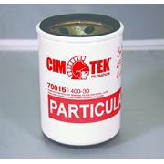 Фильтр тонкой очистки дизельного топлива CIMTEK CT70016 80 л/мин 30 микрон фото