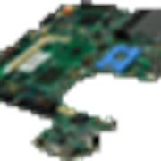 фото предложения ID 1515876