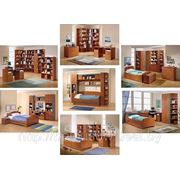 Сборка мебели фото