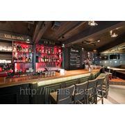 Мебель для баров (Id бар) фото