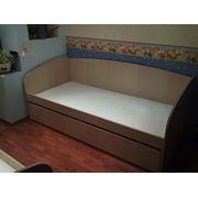 Изготовление кроватей для детских фото